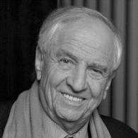 Garry Marshall