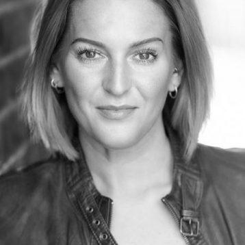 Jemma Alexander