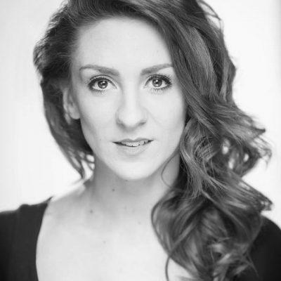 Katie Bradley
